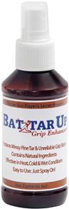 BatTar Up All Natural Bat Adhesive Grip Enhancer