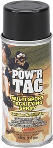 Pow'r Tac Grip Spray For All Sports
