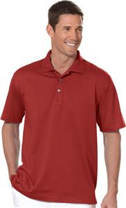 Izod Men's Pima Cool Polo Shirts