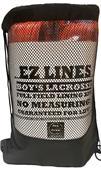 Eazy Crease Men's Lacrosse Field Marking Unit