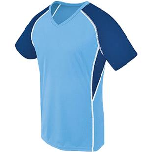 High Five Women's Evolution Short Sleeve Jerseys
