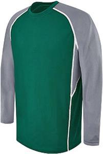 High Five Evolution Long Sleeve Jerseys