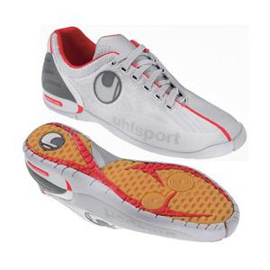 Uhlsport TORNEO Soccer Shoes