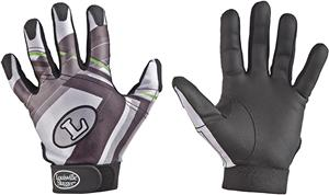 Louisville Slugger Genesis Series Youth Bat Gloves