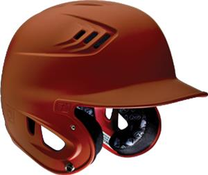 Rawlings S70 Baseball Batting Helmets-NOCSAE