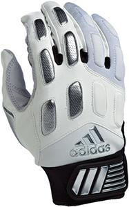 Adidas Adult Malice 2 Padded Football Gloves