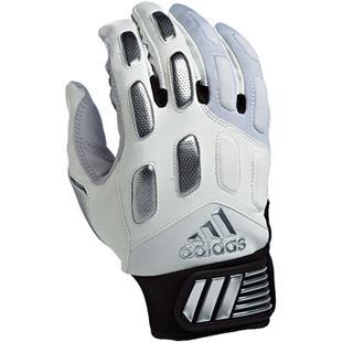 Adidas Adult Malice 2 Padded Football Gloves