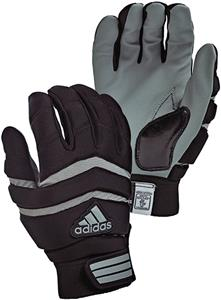 Adidas Adult Big Ugly 1.0 Padded Football Gloves