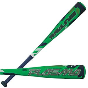 Rawlings Plasma Senior League Baseball Bat (-11)
