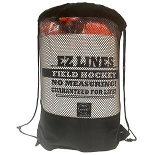 Eazy Crease Field Hockey Line Marking Unit