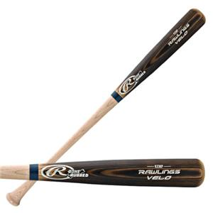 Rawlings VELO Matt Kemp Game Day Ash Baseball Bat
