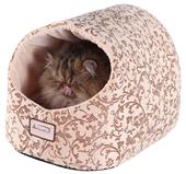 Armarkat Covered Cat Beds - C11HYH/MH