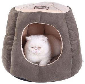 Armarkat Covered Cat Beds - C30HML/MH