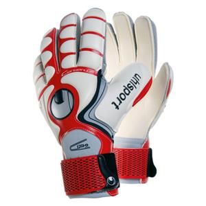 Cerberus Absolutgrip L Soccer Goalie Gloves