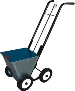 Blazer Athletic 50lb 4-wheel Dry Line Field Marker