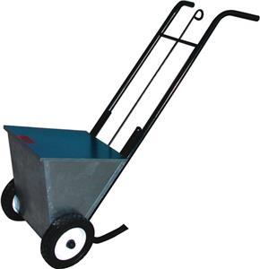 Blazer 2 Wheel 50lb Steel Dry Line Field Marker