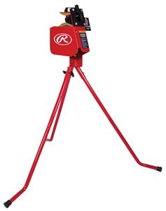 Rawlings 3-Sport Pitching Machine