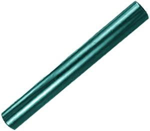 Blazer Athletic Relay Batons With Rolled Edges