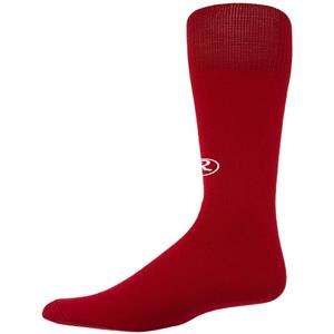 Rawlings Arch Support All Sport Socks