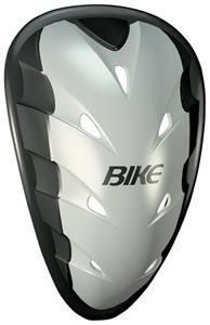 Bike Proflex Max Hard Cup