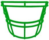 Schutt DNA-EGOP-II Varsity Football Faceguard