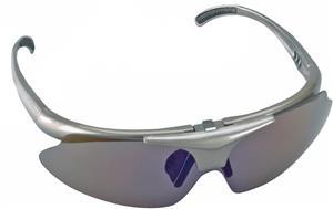 Markwort Flip-Up Baseball Sunglasses