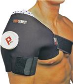 Pro Series Ice Pack Systems - Shoulder