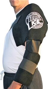 Pro Ice Pro Model Shouler Upper Arm Wrap
