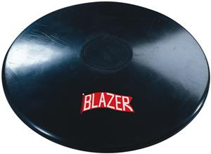 Blazer Athletic Practice Rubber Discus