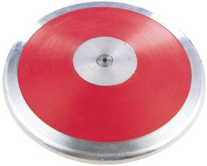 Blazer Athletic Medium Spin Target Discus