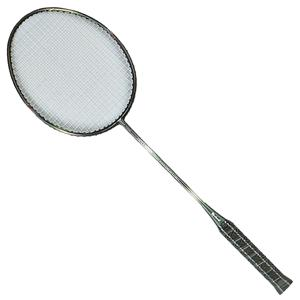 Markwort Graph-10 Badminton Racket