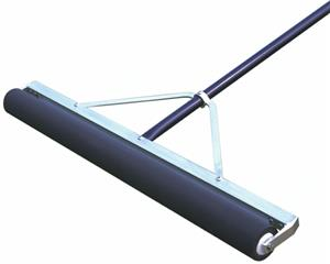 Blazer Athletic Non Absorbent Roller Squeegee