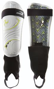 Brine Triumph N4 Soccer Shin Guards (PAIR)