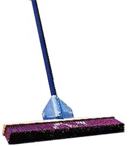 Blazer Athletic General Purpose Broom