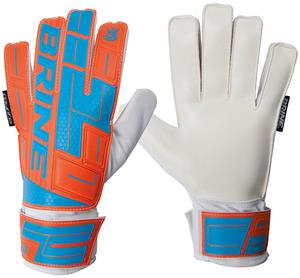 Brine Coyote Soccer Goalie Gloves
