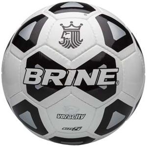 Brine NFHS Voracity Match Soccer Ball