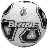 Brine Evolution Match Soccer Ball