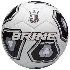 Brine Evolution Match Soccer Ball
