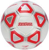 Brine Attack Training Soccer Ball