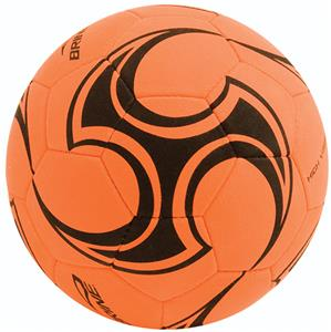 Brine High Visibility Indoor Soccer Ball
