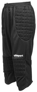 Uhlsport Long Shorts Goalkeeper Soccer Shorts
