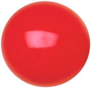 Blazer Athletic Hard Shell Indoor Shot Put