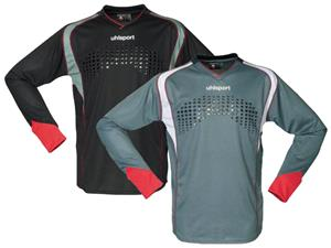 Uhlsport Precision Control GK Soccer Jerseys