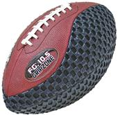 Saturnian 1 Fun Gripper Traditional JR Football