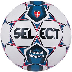 Select Futsal Magico Soccer Balls-Closeout