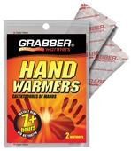Grabber 7 Hr. Hand Warmer Hot Packs