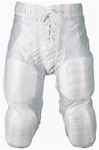 Markwort Adult Youth Slotted Football Pants