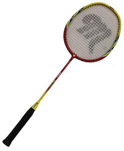 Markwort Professional Aluminum Badminton Racket