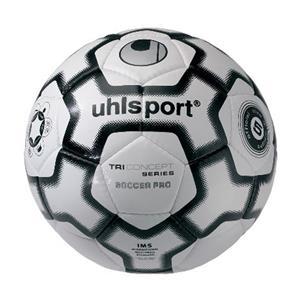 Uhlsport TCPS Soccer Pro Soccer Balls