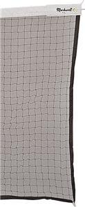Markwort Poly Badminton Net